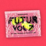 Futur Vol.7