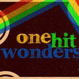 One Hits Wonders - Especial