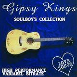 gipsy kings love!