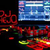 Dj Shejo - Comercial Electro