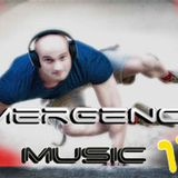 Emergency Music 013
