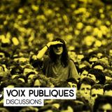 Voix Publiques : Et au milieu coule le Tarn