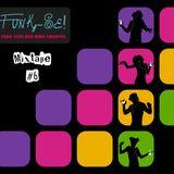 Mixtape #6 - Funk, Soul and Rare Grooves - Novembro, 2012