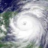 30ANS>L'oreille du cyclone@BRASS 12 10 2013