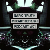 #HearTheTruth Podcast 01