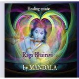 MEDITATION with raga music