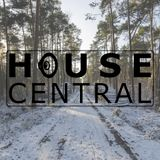 House Central 548 - B2B with Oscar Dogar