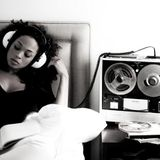 Neo Soul and Hip Hop Mixtape