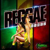 Reggae Vibez