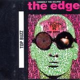 The Edge A3 Series - Top Buzz & Micky Finn