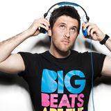 Danny Howard - BBC Radio1s Dance Anthems - 04-Mar-2017