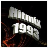 Hitmix 1993