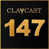 Clapcast #147