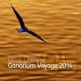 Ganorium Voyage 2014-05