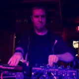 Logan Boggs - Live at Contrive - 10-9-2015 - Rubber City Promo