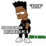The Black Simpson Pt. 5