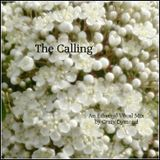 The Calling - Ethereal Vocal Mix