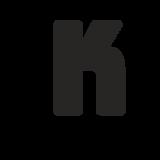 Dr Kostik Consult' @RPL99FM 21/02/2016