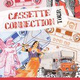 Cassette Connection tape mixtape