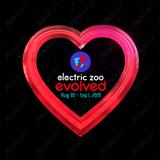 Kaskade - Electric Zoo Festival 2019 (30.08.2019)
