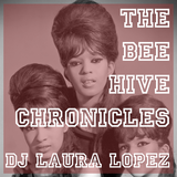 Bee Hive Chronicles Vol. 2