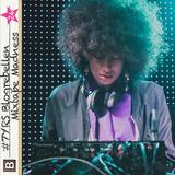 彡 Sarah Farina - Blogrebellen Mix (#7YRS Day 24) | 2014