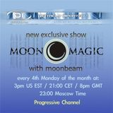 Moon Magic Episode 034