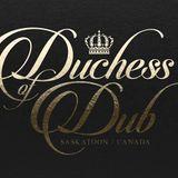 Duchess Of Dub - Regal Favorites