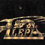 ALEPH - 03 maggio 83 DJ Achille