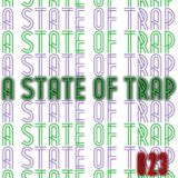 A State Of Trap: Episode 23