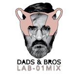 DADSANDBROS LAB-01MIX