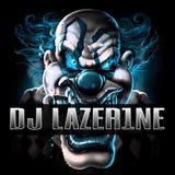 LAZER1NE - Club Godverdomme · Bier & Tieten-Mix (30-01-2016)