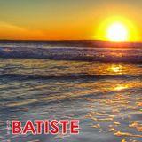 Robberg Beach Mix