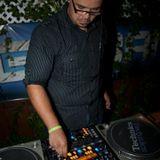 Bass Sessions Miami 003