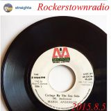 Rockerstownradio AUG 5,2015