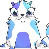 Good enough, the EU's data protection regulation and what CryptoKitties can tell us about the future