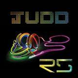 JUDD R5
