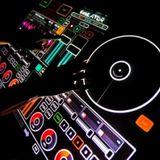 MINIMIX CANDY - THE MIX DESCONTROLADO 2014 - DJC RECORDS - DJ LOKO KENYO S2'.