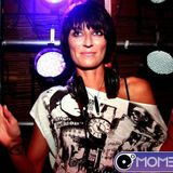 DJ Carina vs. Eddie Da Bass, january 2011 tech house set