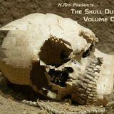 K.Ray - The Skull Dust - Volume 1 (1998-2002)