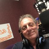 TW9Y 25.5.17 Hour 2 Songs for Grieving (Manchester Tribute) with Roy Stannard on www.seahavenfm.com