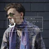 Guestmix 09/17: Piotr Tkacz aka DJ 2 Lewe Ręce [PL]