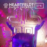 Sam Feldt - Heartfeldt Radio #175