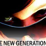 Arturo Verano - The New Generation Mix