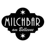 Milchbar Zürich Closing, 5h DJ Set