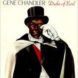 The Soul Survivors Radio Show - 5 May 2013 - featuring Gene Chandler
