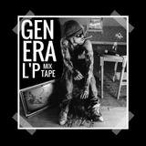GP. 97 ☆ Hip-Hop Jazz Soul mix.