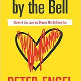 02-22-17 Peter Engel Interview