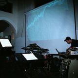 Earnest Blount Mix - Xfm 07/07/12