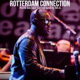 Rotterdam Connection [ Jazz&HipHop&Soulmix by Mr.K.]